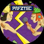 Pafztec Icon